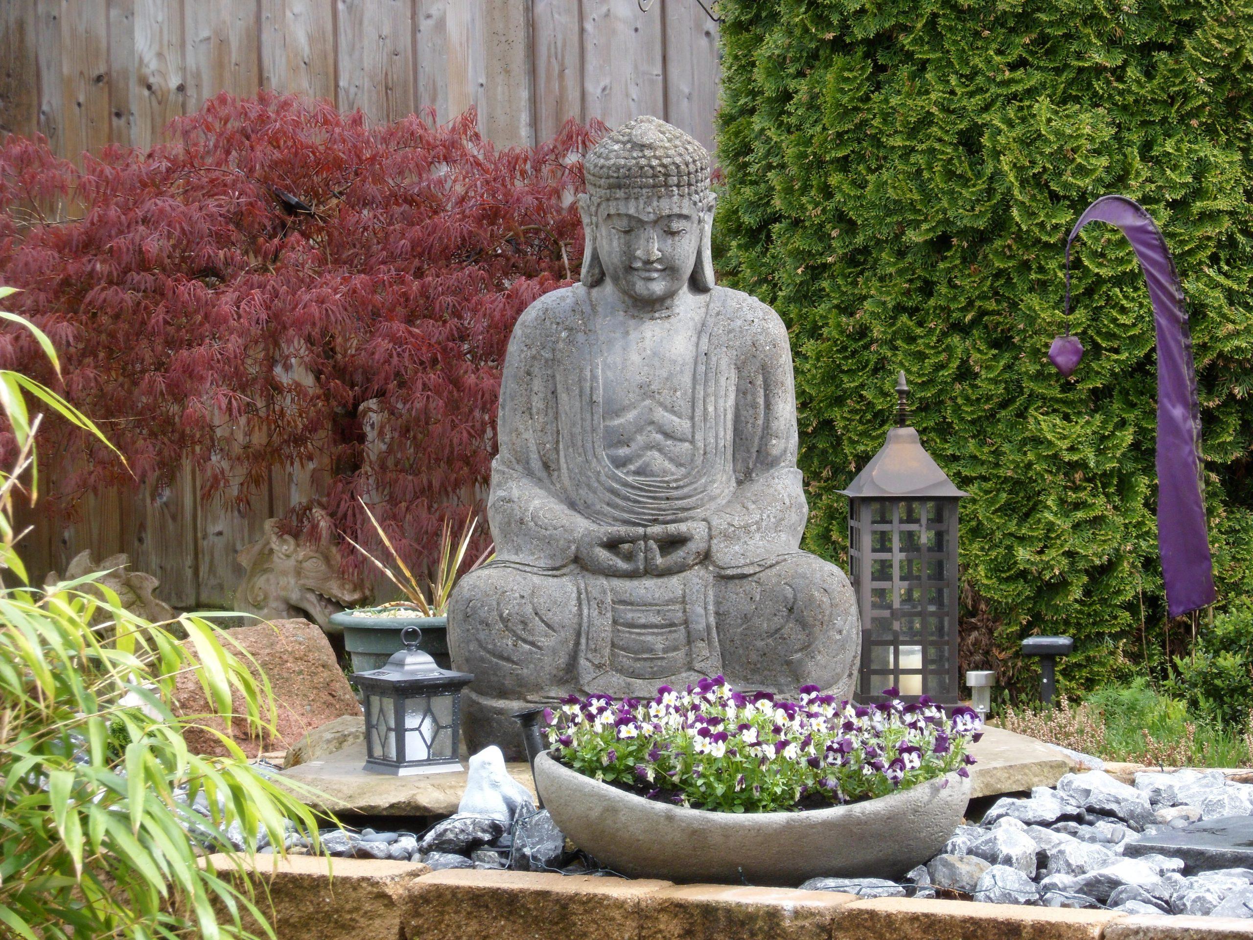 Nice Backyard Should Buddha Face In A Backyard Face A Certain Direction Nice Backyard