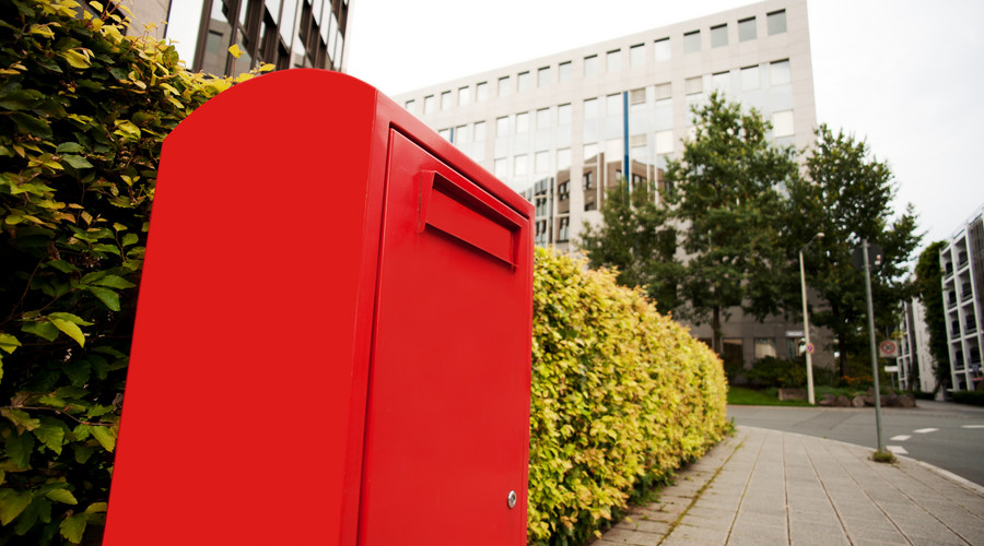 How to Maintain your Letterbox | Maintain a Letterbox | Maintain Letterbox