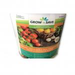 Grown N Save 4kg