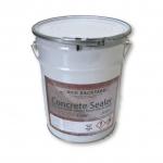 Clear Concrete Sealer 20L