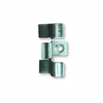 Stainless Steel Clips for Composite Decking