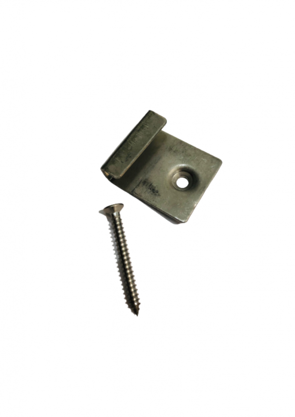 Starter Clip Pack (25pcs)