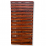 Merbau Decorative Screens 1.8 x .9m x 25mm