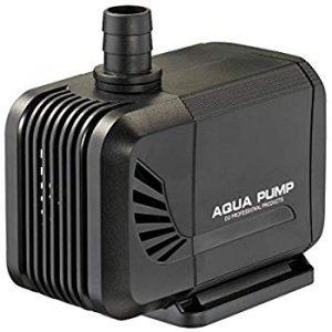 Seabillion AQUA PUMP - 3000 L/H
