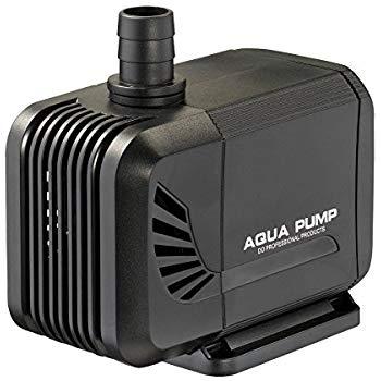 Seabillion AQUA PUMP - 1500 L/H