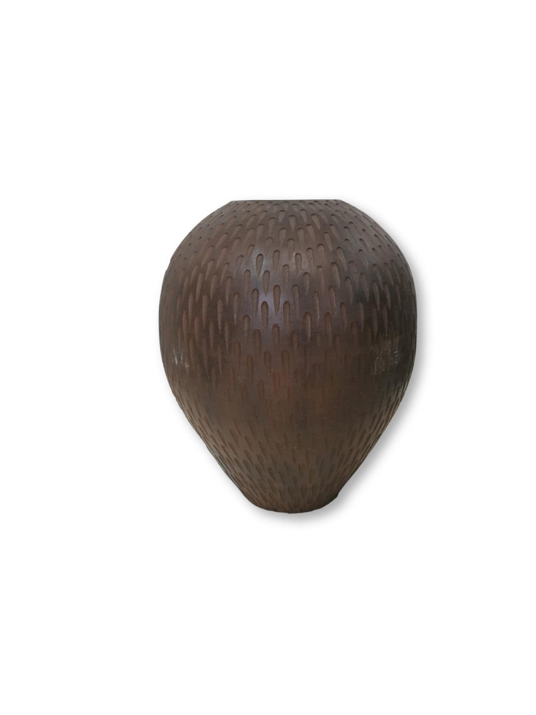 Decorative Pots 65cm