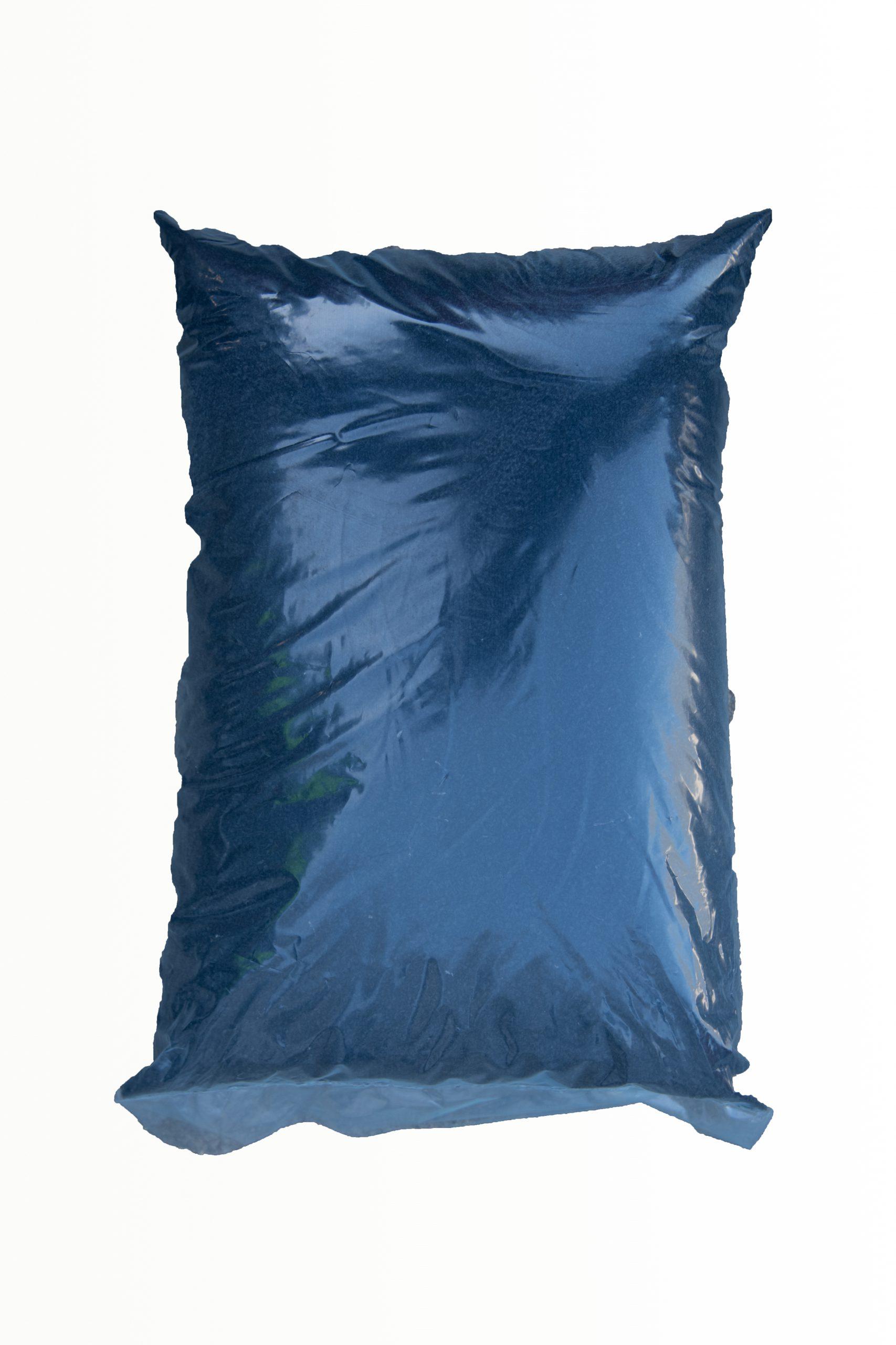 Rubber Granule Bags 20KG