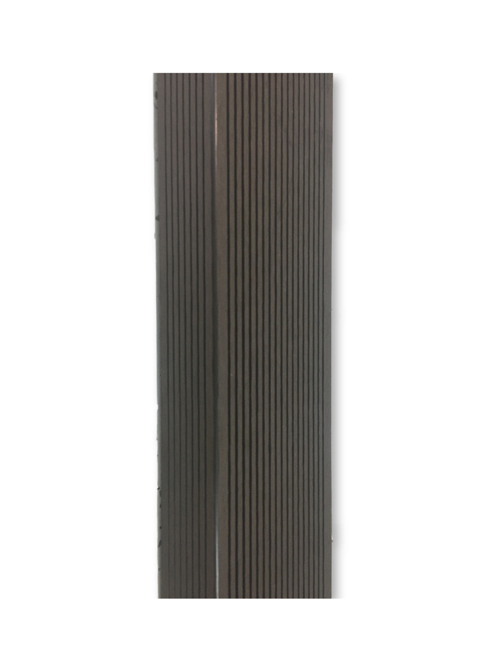Composite Decking for Steps 100mm X 45mm x 2.7m