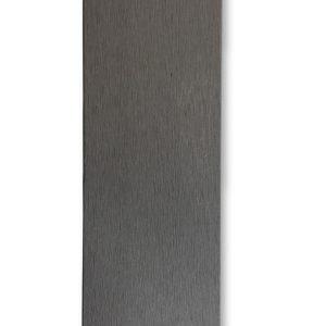 Charcoal Skirting Board 100 X 12mm X 2.7m