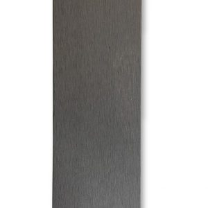 Charcoal Skirting Board 100 X 12mm X 5.4m