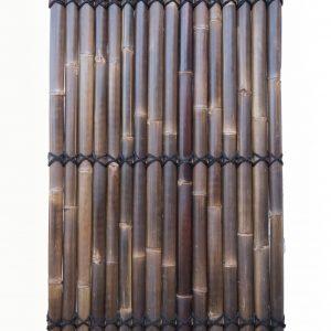 Bamboo Panels 1.8m X 1m