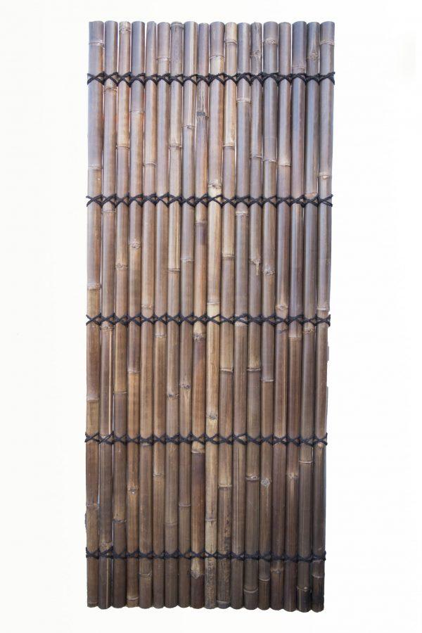 Bamboo Panels 2.4m X 1m