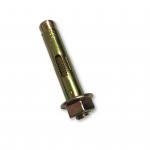 Dynabolt Z/Y 10 x 50mm