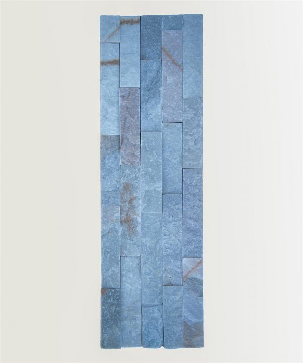 Stack Stone Rusty 60×15 cm Box of 6