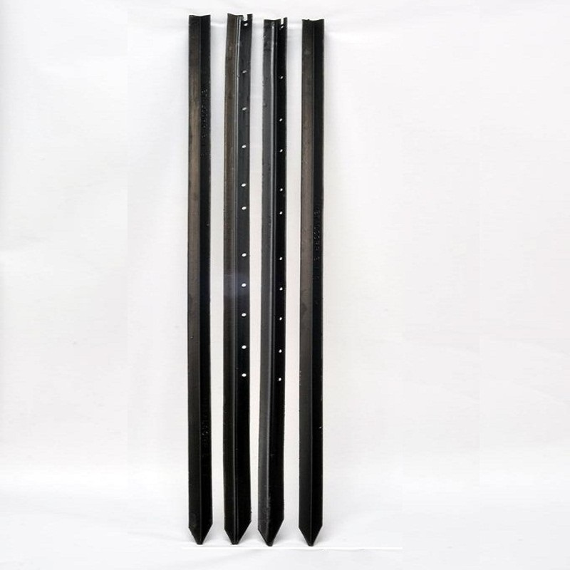 Steel Fence Posts (Star Pickets) 600mm
