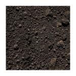 Top Soil ( Veggie Mix)