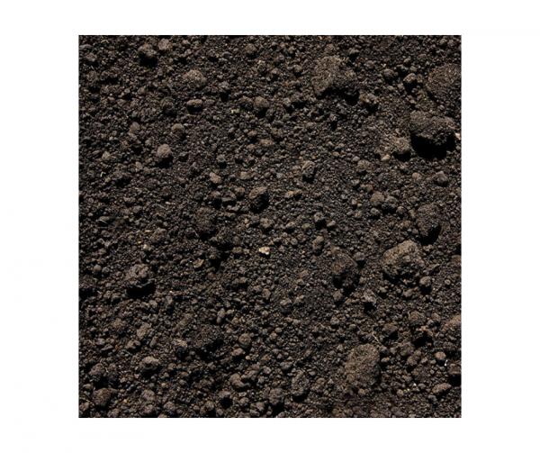 Top Soil (Lawn Mix)