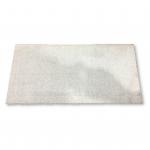 Baipo Yello Granite Pavers 600 X 300 X 20mm