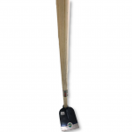 Hoe with 1.4m Long Handle