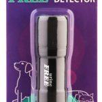 urineFREE® Urine Detector