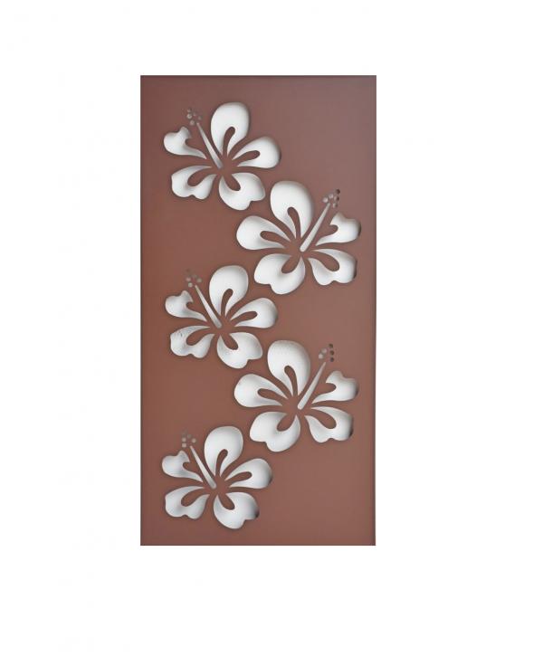 Metal Decorative Screens - SC004