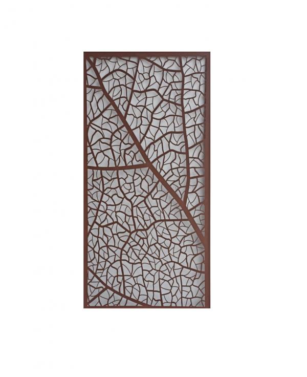 Metal Decorative Screens - SC001