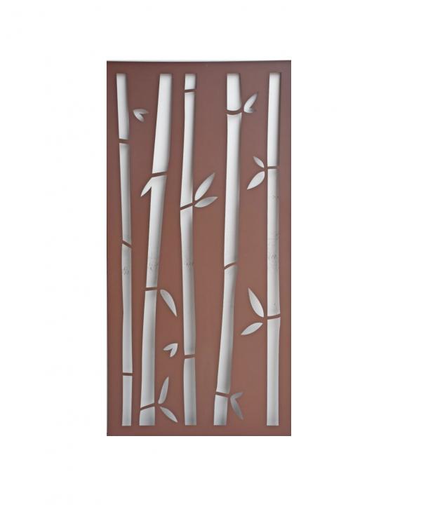 Metal Decorative Screens - SC003