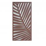 Metal Decorative Screens - SC002