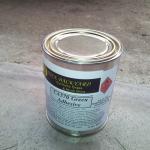 2L Grass Adhesive